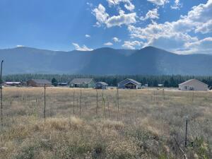 Lot 9-Lariat-Loop, Thompson Falls Montana Real Estate Listings