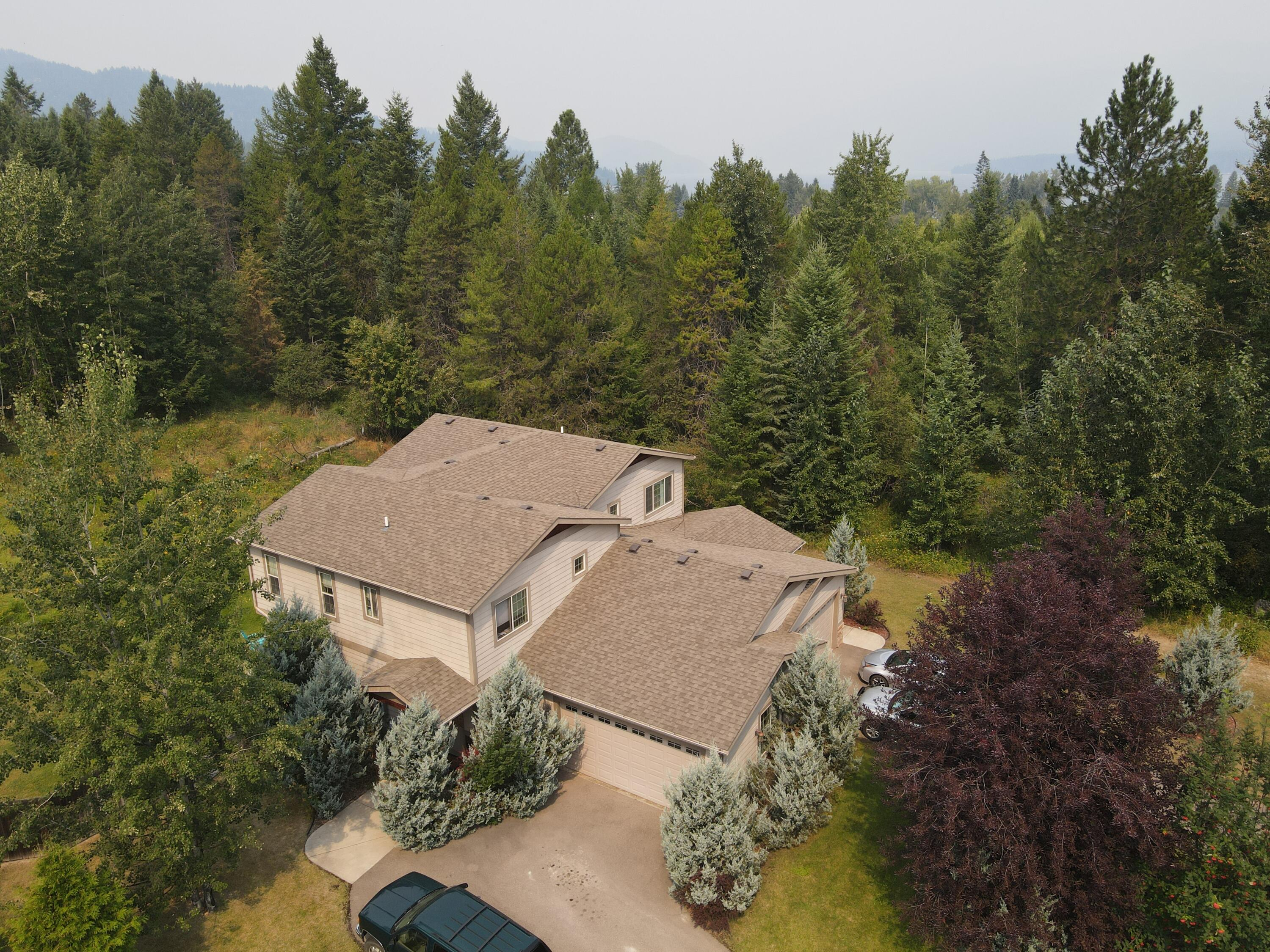102 Front Aerial 2