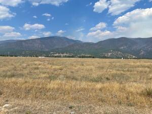 Lot 46-Lariat-Loop, Thompson Falls Montana Real Estate Listings