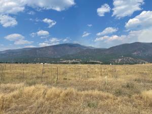 Lot 43-Lariat-Loop, Thompson Falls Montana Real Estate Listings