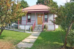 508-West-Preston-Avenue, Thompson Falls Montana Real Estate Listings