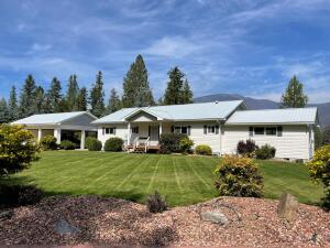 43-Waterfront-Circle, Thompson Falls Montana Real Estate Listings