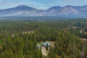 19-Moose Pond-East-Lane, Trout Creek Montana Real Estate Listings