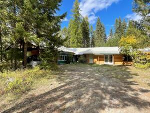 27-Birch-Lane, Trout Creek Montana Real Estate Listings