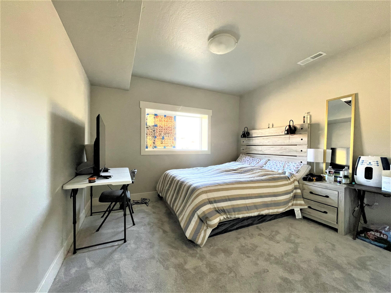 DS Bedroom 2