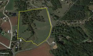 Property for sale at Sugar Bottom Rd Parcel, Iowa City,  IA 52240
