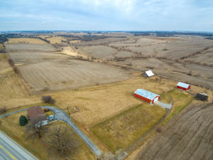 Property for sale at 2380 Highway 1 Ne, Solon,  IA 52333
