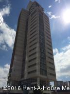 Departamento En Renta En Alvaro Obregón, Santa Fe, Mexico, MX RAH: 16-28