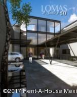 Departamento En Venta En Santa Fe Código FLEX: 17-58 No.1