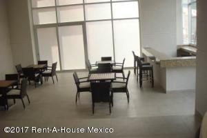 Departamento En Venta En Santa Fe Código FLEX: 17-82 No.2