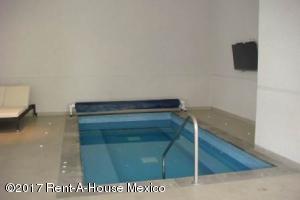 Departamento En Venta En Santa Fe Código FLEX: 17-82 No.3
