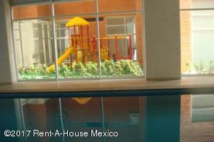 Departamento En Venta En Santa Fe Código FLEX: 17-82 No.4