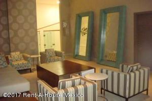 Departamento En Venta En Santa Fe Código FLEX: 17-82 No.8