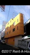 Edificio En Rentaen Naucalpan De Juarez, San Francisco Cuautlapan, Mexico, MX RAH: 17-86