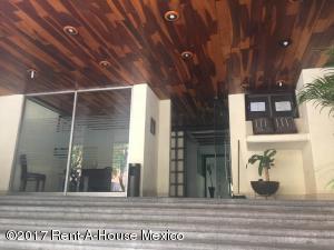 Departamento En Venta En Del Valle Sur Código FLEX: 17-90 No.1