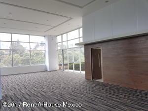 Departamento En Venta En Santa Fe Código FLEX: 17-95 No.7