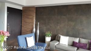 Departamento En Venta En Santa Fe Código FLEX: 17-105 No.4