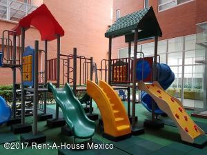 Departamento En Venta En Santa Fe Código FLEX: 17-105 No.9