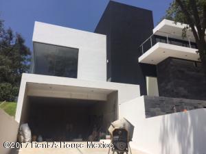 Casa En Ventaen Atizapan De Zaragoza, Condado De Sayavedra, Mexico, MX RAH: 17-117