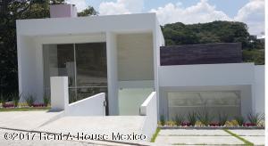 Casa En Ventaen Atizapan De Zaragoza, Condado De Sayavedra, Mexico, MX RAH: 17-118