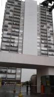 Departamento En Venta En Contadero Código FLEX: 17-126 No.1