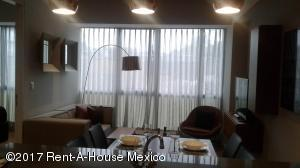 Departamento En Venta En Contadero Código FLEX: 17-126 No.3