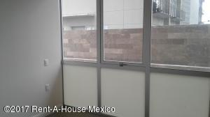 Departamento En Venta En Contadero Código FLEX: 17-127 No.7