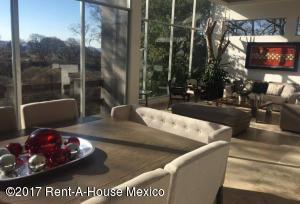 Casa En Ventaen Atizapan De Zaragoza, Condado De Sayavedra, Mexico, MX RAH: 17-159
