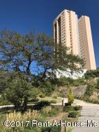 Departamento En Ventaen Huixquilucan, Bosque Real, Mexico, MX RAH: 17-162