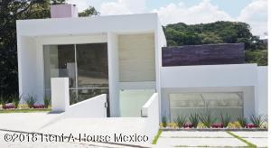 Casa En Ventaen Atizapan De Zaragoza, Condado De Sayavedra, Mexico, MX RAH: 18-19