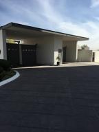 Departamento En Ventaen Huixquilucan, Bosque Real, Mexico, MX RAH: 18-72