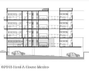 Departamento En Venta En Del Valle Código FLEX: 18-147 No.8