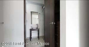 Departamento En Venta En Cuajimalpa Código FLEX: EX-119 No.4