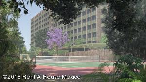 Departamento En Venta En Altos de Juriquilla Código FLEX: 18-245 No.8