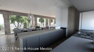 Departamento En Venta En Altos de Juriquilla Código FLEX: 18-245 No.2