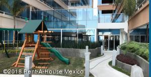 PUNTO FIJO Departamento en Venta en Telelpan en Alvaro Obregon Código: 18-253 No.8
