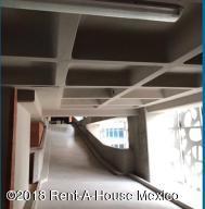 PUNTO FIJO Departamento en Venta en Telelpan en Alvaro Obregon Código: 18-253 No.5