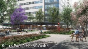 Departamento En Venta En Ampliacion Granada Código FLEX: 18-362 No.2