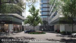 Departamento En Venta En Ampliacion Granada Código FLEX: 18-362 No.3