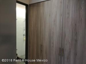Departamento En Venta En Ampliacion Granada Código FLEX: 18-362 No.9