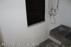 Departamento En Renta En Privalia Ambienta - Código: EX-327