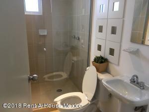 EN MEXICO: Departamento En Venta En Villa del Sol Código FLEX: 18-757  No.8