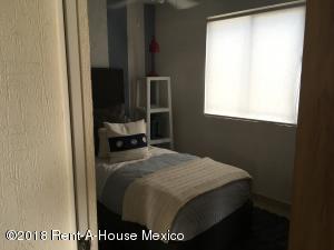 EN MEXICO: Departamento En Venta En Villa del Sol Código FLEX: 18-757  No.7