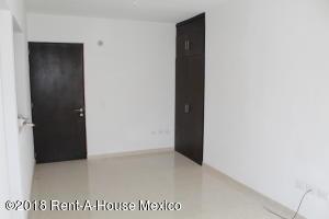 EN MEXICO: Departamento En Venta En Privalia Ambienta Código FLEX: EX-357  No.2