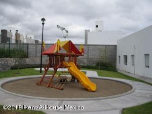 EN MEXICO: Departamento En Venta En Paseos del Maques Código FLEX: 18-849  No.2