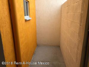 EN MEXICO: Departamento En Venta En La Pradera Código FLEX: EX-560  No.7