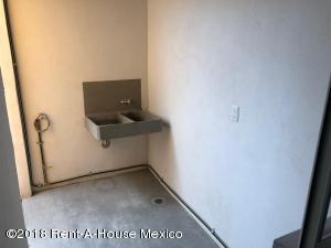 SOLANGEL CAROLINA PLANAS Departamento En Venta En El Marques - La Pradera Código FLEX: EX-561 No.6
