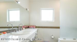 Casa En Venta En Miguel Hidalgo - Electrica Código FLEX: 19-1388 No.13