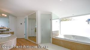 Casa En Venta En Miguel Hidalgo - Electrica Código FLEX: 19-1388 No.7