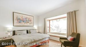 Casa En Venta En Miguel Hidalgo - Electrica Código FLEX: 19-1388 No.6